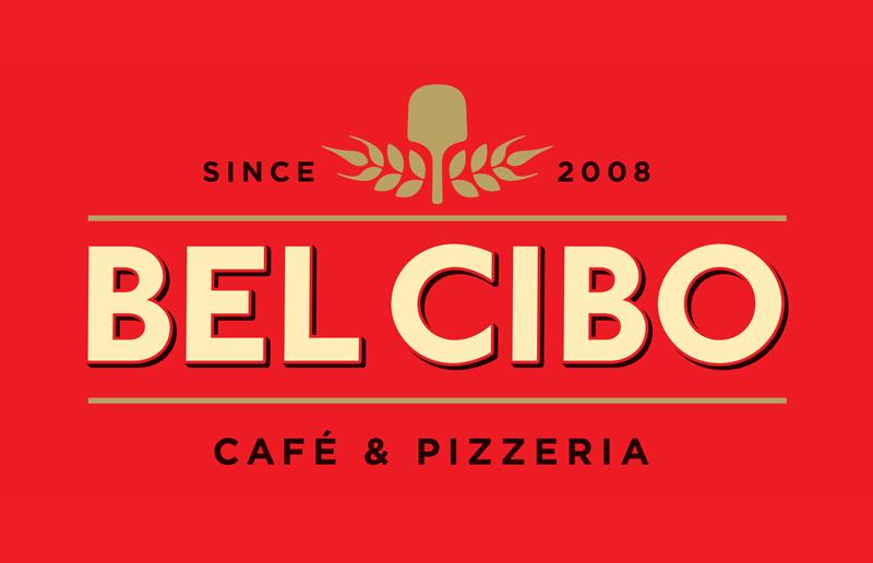 BEL CIBO Catering