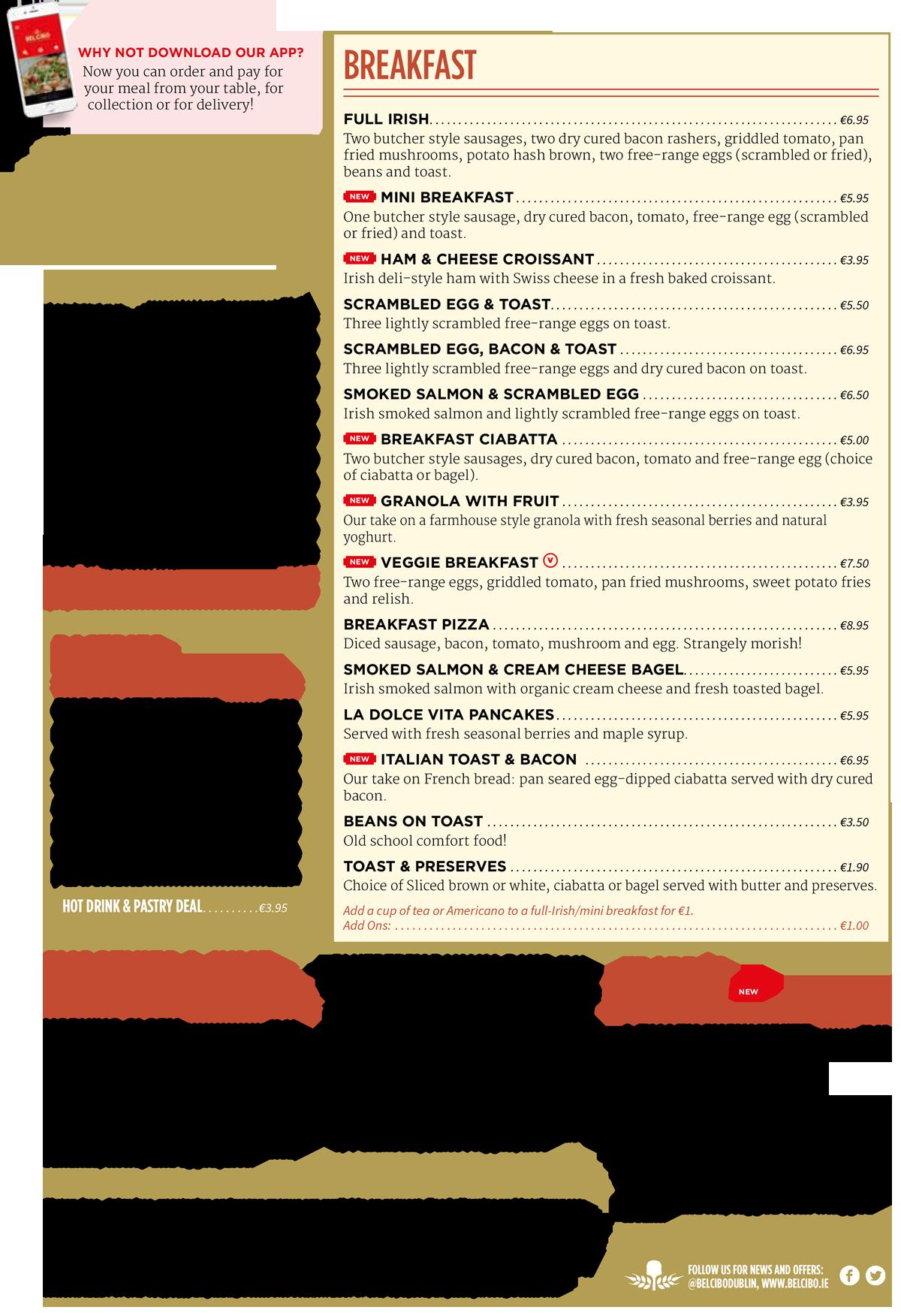 bel-cibo-breakfast-menu_SF