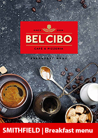 bel-cibo-breakfast-menu-link2
