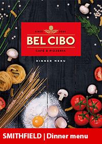 bel-cibo-dinner-menu-SF_link2