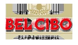 Bel Cibo cafe & pizzeria
