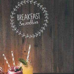 bel-cibo-aston_quay_breakfast-smoothies