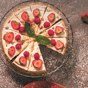 bel-ciboaston_quay_cake