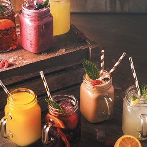 bel-ciboaston_quay_smoothies